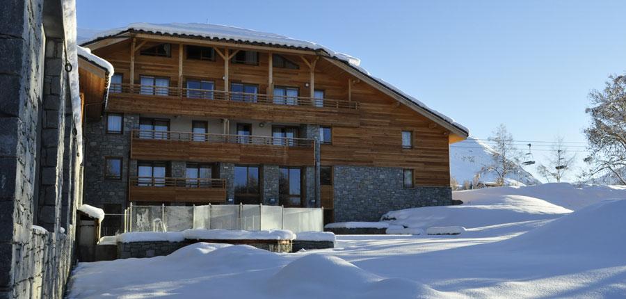 France_AlpedHuez_Hotel_Alpenrose_exterior2.jpg